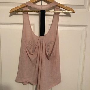 Aeropostale Tops - Workout Tank
